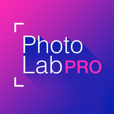 Photo Lab PRO破解版